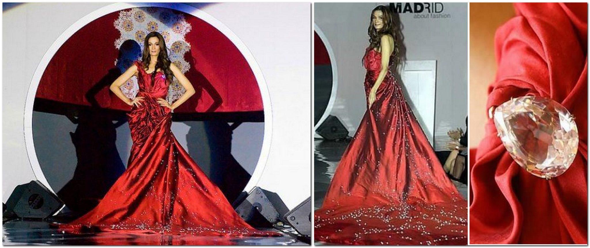 dresses-ordinary-women-cant-wear