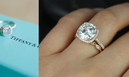 expensive-engagement-rings-hollywood-4