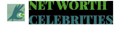 Celebrities net worth and luxury life